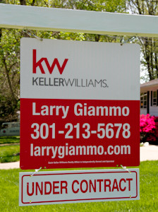 larry-giammo-under-contract
